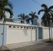 Foto de casa en venta en, lomas de mazatlán, mazatlán, sinaloa, 2378802 no 01