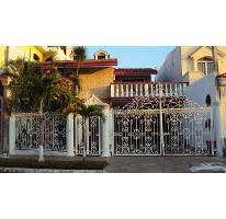 Foto de casa en venta en  , lomas de mazatlán, mazatlán, sinaloa, 2474271 No. 01