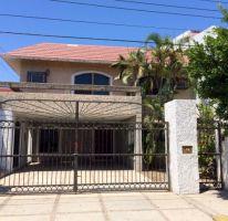 Propiedad similar 2474275 en Lomas de Mazatlán.