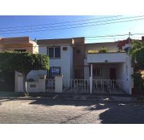 Foto de casa en venta en  , lomas de mazatlán, mazatlán, sinaloa, 2597191 No. 01