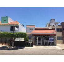 Foto de casa en venta en  , lomas de mazatlán, mazatlán, sinaloa, 2615941 No. 01