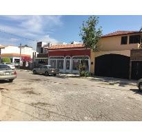 Foto de casa en venta en  , lomas de mazatlán, mazatlán, sinaloa, 2720266 No. 01
