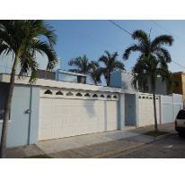 Foto de casa en venta en  , lomas de mazatlán, mazatlán, sinaloa, 2769588 No. 01
