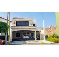 Foto de casa en venta en  , lomas de mazatlán, mazatlán, sinaloa, 2827447 No. 01
