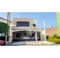 Foto de casa en venta en  , lomas de mazatlán, mazatlán, sinaloa, 2833744 No. 01