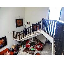 Foto de casa en venta en  , lomas de mazatlán, mazatlán, sinaloa, 2838493 No. 01