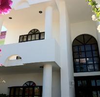 Foto de casa en venta en  , lomas de mazatlán, mazatlán, sinaloa, 2923472 No. 01