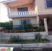 Foto de casa en venta en  , lomas de mazatlán, mazatlán, sinaloa, 4283446 No. 01
