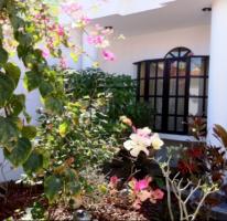 Foto de casa en venta en, lomas de mazatlán, mazatlán, sinaloa, 484406 no 01