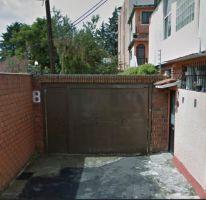 Foto de casa en venta en, lomas de memetla, cuajimalpa de morelos, df, 1872076 no 01