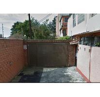 Foto de casa en venta en, lomas de memetla, cuajimalpa de morelos, df, 1510117 no 01