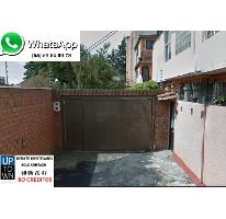 Foto de casa en venta en, lomas de memetla, cuajimalpa de morelos, df, 2390446 no 01