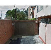 Foto de casa en venta en  , lomas de memetla, cuajimalpa de morelos, distrito federal, 2659100 No. 01