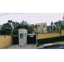 Foto de departamento en renta en  , lomas de memetla, cuajimalpa de morelos, distrito federal, 2940211 No. 01