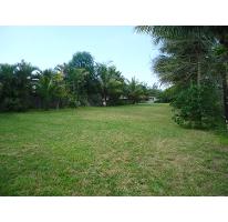 Foto de terreno habitacional en venta en  , lomas de miralta, altamira, tamaulipas, 1244063 No. 01