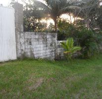 Foto de terreno habitacional en venta en, lomas de miralta, altamira, tamaulipas, 2293990 no 01