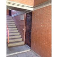Foto de departamento en venta en  , lomas de monte maría, atizapán de zaragoza, méxico, 1148485 No. 02