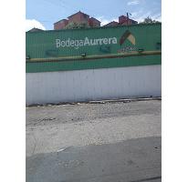 Foto de departamento en venta en, lomas de monte maría, atizapán de zaragoza, estado de méxico, 1189841 no 01