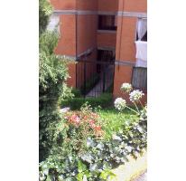 Foto de departamento en venta en  , lomas de monte maría, atizapán de zaragoza, méxico, 1192351 No. 02