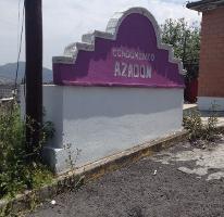 Foto de departamento en venta en  , lomas de monte maría, atizapán de zaragoza, méxico, 1192387 No. 01
