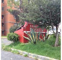 Foto de departamento en venta en  , lomas de monte maría, atizapán de zaragoza, méxico, 1250013 No. 01