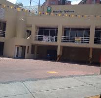Foto de departamento en venta en  , lomas de monte maría, atizapán de zaragoza, méxico, 1250355 No. 02