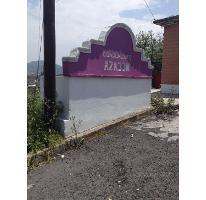Foto de departamento en venta en, lomas de monte maría, atizapán de zaragoza, estado de méxico, 1251387 no 01