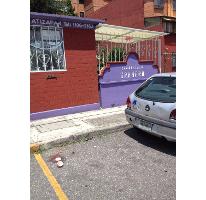 Foto de departamento en venta en  , lomas de monte maría, atizapán de zaragoza, méxico, 1258231 No. 01