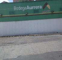 Foto de departamento en venta en  , lomas de monte maría, atizapán de zaragoza, méxico, 2593577 No. 01