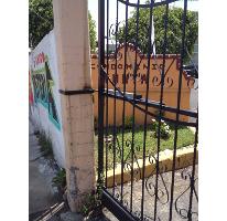 Foto de departamento en venta en  , lomas de monte maría, atizapán de zaragoza, méxico, 2619422 No. 01