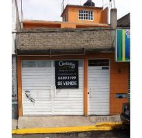Foto de casa en venta en  , lomas de monte maría, atizapán de zaragoza, méxico, 2739017 No. 01