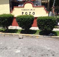 Foto de departamento en venta en  , lomas de monte maría, atizapán de zaragoza, méxico, 2755024 No. 01