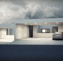 Foto de casa en venta en, lomas de montecristo, monterrey, nuevo león, 1747000 no 01