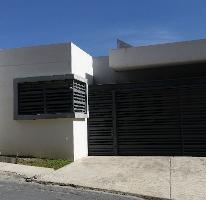 Foto de casa en venta en  , lomas de montecristo, monterrey, nuevo león, 0 No. 01