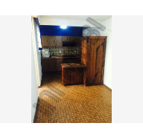 Foto de departamento en venta en  , lomas de morelia, morelia, michoacán de ocampo, 2659922 No. 01