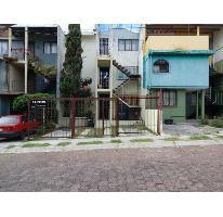 Foto de departamento en venta en  , lomas de morelia, morelia, michoacán de ocampo, 2684108 No. 01