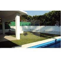 Foto de casa en venta en, lomas de oaxtepec, yautepec, morelos, 1841890 no 01