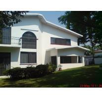 Foto de casa en venta en  , lomas de oaxtepec, yautepec, morelos, 2747772 No. 01