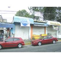 Propiedad similar 2600994 en Lomas de Occipaco.