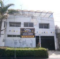 Foto de casa en venta en, lomas de padierna, tlalpan, df, 1854324 no 01