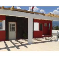 Foto de departamento en venta en  , lomas de padierna, tlalpan, distrito federal, 2575497 No. 01