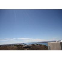 Foto de terreno habitacional en venta en  , lomas de palmira, la paz, baja california sur, 1190997 No. 01