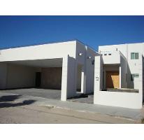 Foto de casa en venta en, lomas de palmira, la paz, baja california sur, 1193403 no 01