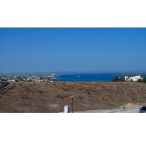 Foto de terreno habitacional en venta en, lomas de palmira, la paz, baja california sur, 1238323 no 01