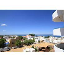 Foto de casa en venta en  , lomas de palmira, la paz, baja california sur, 2053290 No. 01