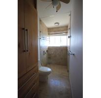 Foto de casa en venta en  , lomas de palmira, la paz, baja california sur, 2067544 No. 01