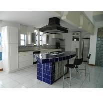 Foto de casa en venta en  , lomas de palmira, la paz, baja california sur, 2270425 No. 03