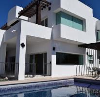 Foto de casa en venta en  , lomas de palmira, la paz, baja california sur, 2335236 No. 01