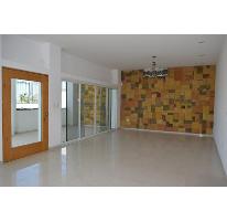 Foto de casa en venta en  , lomas de palmira, la paz, baja california sur, 2335236 No. 02