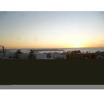 Foto de casa en venta en  , lomas de palmira, la paz, baja california sur, 2357834 No. 01